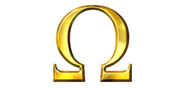 OMEGA 2020